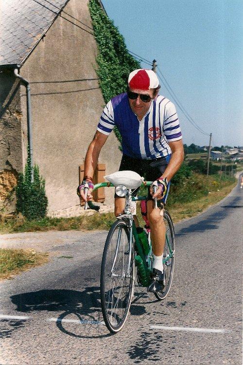 Norbert1995